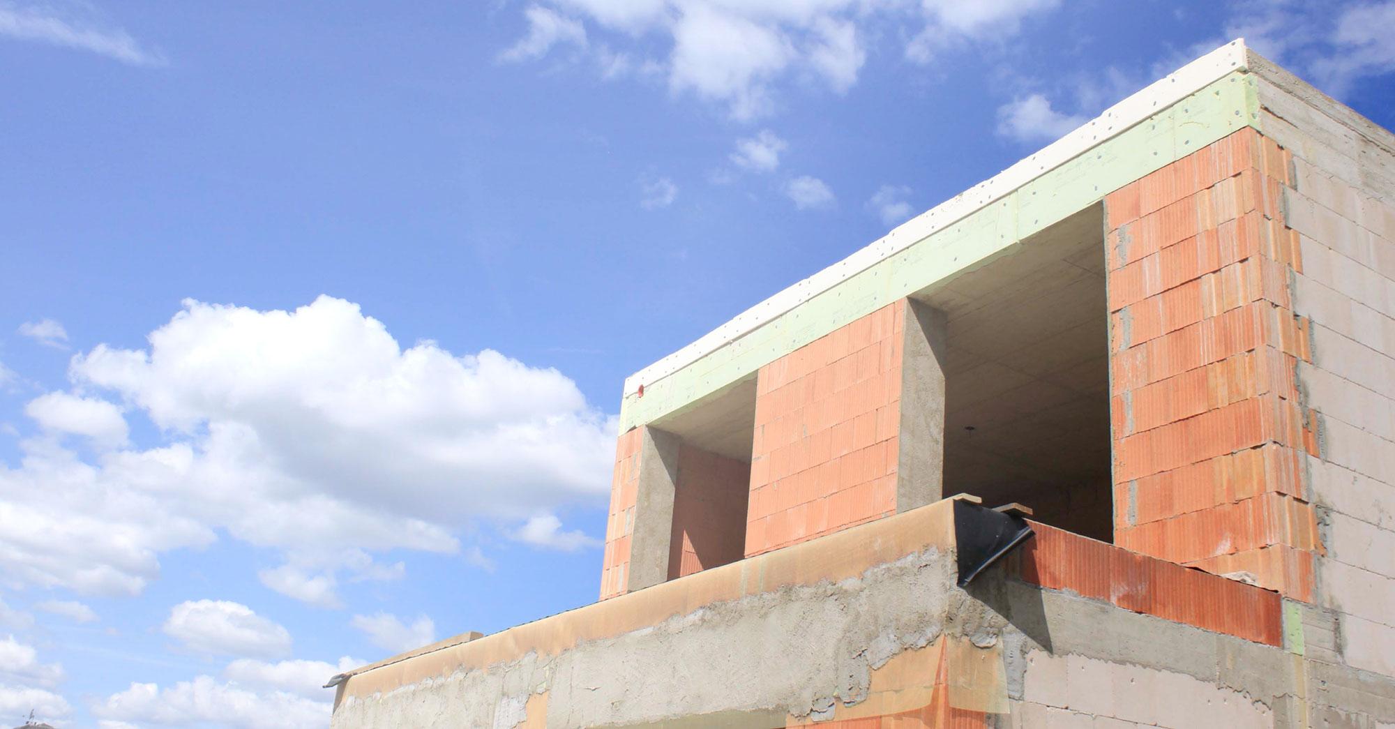 Bauunternehmung Pfaff GmbH